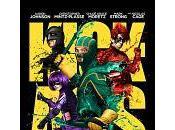 Kick Ass: critique film