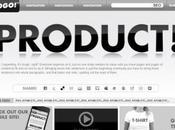 Aquent's Internet Online Website créer site pour nuls