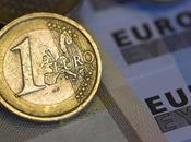 Quand psychologie marché joue contre rêve européen, leçons tirer attaques spéculatives Grèce.