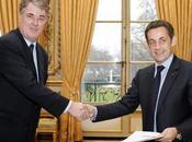 Prorogation mandat Delevoye, médiateur République (LOI 2010-372 avril 2010)