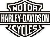 Harley Davidson s'invite Chatroulette [vidéo]