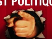 agenda politique chargé l'approche 2012