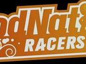 plein d'offres spéciales pour ModNation Racers