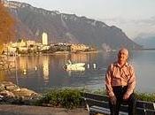 Encore Montreux