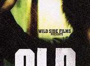 Film N°100: Boy, trailer