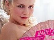 Marie Antoinette Sofia Coppola,
