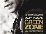 GREEN ZONE, film Paul GREENGRASS