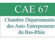 coaching service auto-entrepreneurs Strasbourg