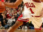 Bulls Chicago vendent chèrement leur peau