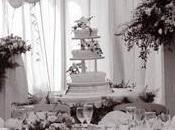 Journal d'une future mariée épisode