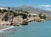 Costa destination idéale pour vacances