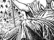 Héra, déesse grecque mariage maternité!