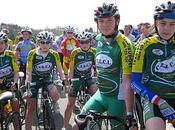 Vineuil-Sports cyclisme Trois courses programme