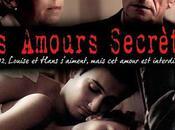 Amour Secrètes... première bande annonce
