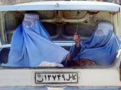 polémique autour burqa organisée intégristes?
