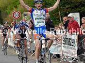 6ème Ronde Vouglaisienne (86), dimanche 2010+palmarès