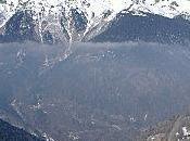 Attaque Rhône-Alpes