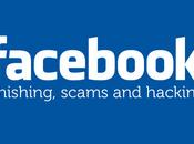 pirate assure détenir million comptes Facebook