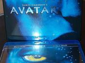 {Avatar