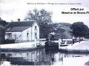 Musées collections vallée Montluçon