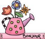 Dijon P.C.B. !!!!