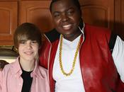 Regardez making clip Justin Bieber Sean Kingston