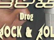 Sexe, drogue, Rock Roll FrogRadio