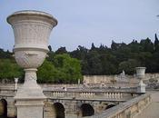 reportage Nîmes partie