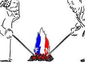 polémique autour présumé polygame Nantes continue entretient flamme