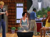 SIMS consoles!!!