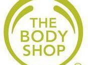 nouveau DéoDry Body Shop