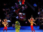 Dixième édition d'Ecrans Danse consacré chorégraphe Lionel Hoche samedi 11h00 13h00 Centre Mandapa