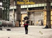 Narrow Terence Narco Corridos