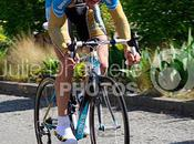 week-end Sablé Sarthe Cyclisme