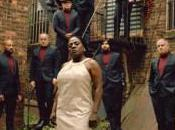 Live Video: Sharon Jones Kings Ain't Child More