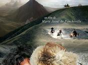 Tengri, bleu ciel (Marie-Jaoul Poncheville, 2009): chronique cinéma
