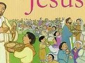 Jésus parmi nous