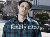 Sene Reality Bites (mixtape)