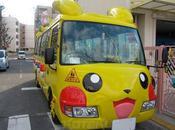"""""""Pokémon"""" pour enfants"""
