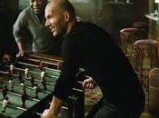 Zidane, Pelé Maradona jouent Baby Foot pour Louis Vuitton