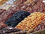 Recettes desserts tunisien