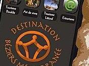 1ères Rencontres Tourisme Béziers Méditerranée