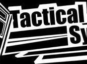 Tacticalsynopsis vinyl shop