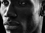 Didier Drogba dans TIME