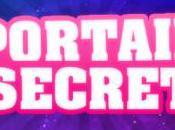Portail Secret revient