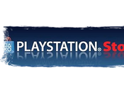 Mise jour Playstation Store Avril 2010