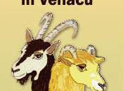 Foire fromage week-end Venaco programme.