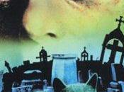 Critique: SIMETIERRE Mary LAMBERT 1989