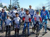 photos plus vues (Sudgironde-cyclisme 30/04/2010)