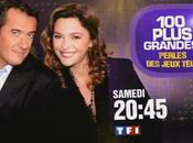 plus grandes perles jeux télé soir samedi 2010 bande annonce